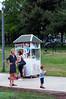 _DSC4899.jpg (Kaminscy) Tags: belgrade everydaylife sidewalk serbia woman oldtown park tašmajdan europe boy popcorn beograd centralserbia rs