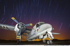 Grumman P-16 Tracker (Força Aérea Brasileira - Página Oficial) Tags: aintissubmarino aviacaoembarcada aviacaonaval fotojohnsonbarros grummanp16tracker musal museuaeroespacial riodejaneiro rj brasil br