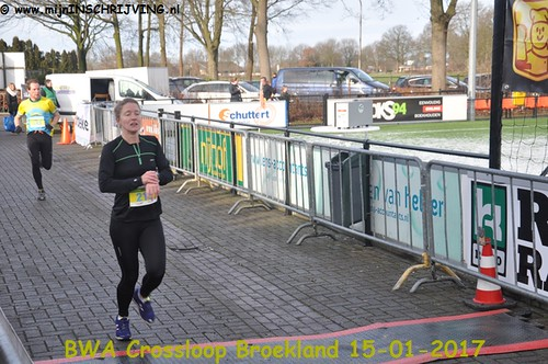 CrossloopBroekland_15_01_2017_0306