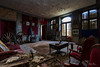 urbex-chateau-secession-imagesdemarck26 (yvan Marck) Tags: urbex chateau secession