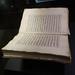 Handwritten Koran