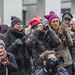 manif des femmes women's march montreal 40