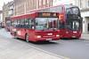 IMGB9922 GSC 3313 SN03LDU Salisbury 14 Feb 17 (Dave58282) Tags: bus gosouthcoast 3313