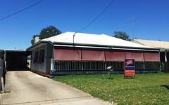 310 David Street, South Albury NSW