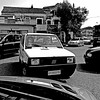 Fiat Panda 750, Calabria, Italia (pom.angers) Tags: panasonicdmctz10 september 2011 ciròmarina cirò ferranova calabria italia italy europeanunion car vintagecar fromamovingvehicle