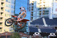 "San Diego SX 2017 • <a style=""font-size:0.8em;"" href=""http://www.flickr.com/photos/89136799@N03/32229250501/"" target=""_blank"">View on Flickr</a>"