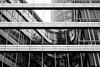 Windows (freiraum7) Tags: sony a7ii i fe 55mm f18 za carl zeiss sonnar t