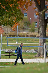 DeSales Lehigh Valley Campus Fall 2016 (DeSales University) Tags: lehigh valley lehighvalley college centervalley
