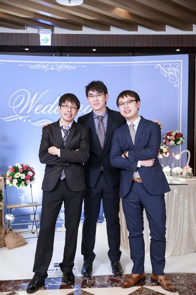 永豐棧-婚禮紀錄-婚禮攝影_044