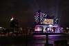 opening Elbphilharmonie Hamburg (JayPiDee) Tags: da18135wr elbphilharmonie hafen hafencity hamburg illumination lichtshow nacht pentax zeit harbor lightshow night notte smcpentaxda18135mmf3556wr deutschland