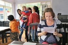 IMG_4021 (JoStof) Tags: indonesia java bromo tengger jawatimur indonesiã« idn
