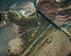 NHalland_161128-4807.jpg (perpixel.se) Tags: varberg sss 3 flygfoto trönningenäs halland sverige swe