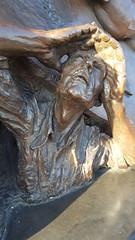 Battle of Britain Monument, Paul Day (Sculptor), Victoria Embankment, Westminster, London (f1jherbert) Tags: samsunggalaxys6 samsungs6 samsunggalaxy galaxys6 samsung galaxy s6 londonengland londonuk londongb londongreatbritain londonunitedkingdom greatbritain unitedkingdom london england uk gb united kingdom great britain battleofbritainmonumentpauldaysculptorvictoriaembankmentwestminsterlondon battleofbritainmonumentpauldaysculptor victoriaembankmentwestminsterlondon battleofbritainmonument pauldaysculptor victoriaembankmentwestminster paulday victoriaembankment cityofwestminster battle monument paul day sculptor victoria embankment westminster