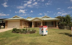 39 Coomba Road, Coomba Park NSW