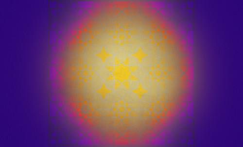 """Constelaciones Axiales, visualizaciones cromáticas de trayectorias astrales • <a style=""""font-size:0.8em;"""" href=""""http://www.flickr.com/photos/30735181@N00/32610163785/"""" target=""""_blank"""">View on Flickr</a>"""