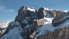 Pala group - Dolomites (ab.130722jvkz) Tags: italy trentino alps easternalps dolomites palagroup mountains