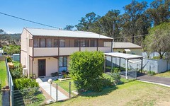 4 Wollombi Road, Millfield NSW