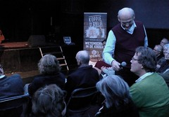 ScienceCafeDeventer 11jan2017_08