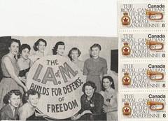 The I.A.of M. (Ed Rudnicki Maye) Tags: ww2 wwii ww2vet canadaww2 worldwartwo canada canadian charles cmmaye canadianforces cm canadianarmy canadianmilitary canadiansoldier royalcanadianarmyservicecorps rcasc rudnicki royalcanadianlegionbranch15 military murray mayecharlesmurray margaret england muriel murielmaye 1942 1943 1944 1945 wararchiver history canadawarhistory ww2photos ww2canadapics ww2canadians