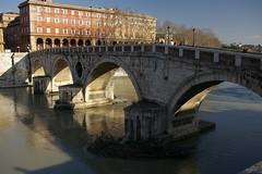 Rome 2010 922