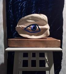 No David (Renato Morselli) Tags: copia cast composizione beautifuleyes occhio eye david plaster disegno flickrfriday