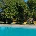 san_carlo_piscina