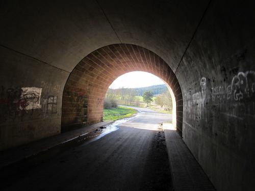 A4 Durchlaß südl. Gerstungen-Neustädt April 2015_006