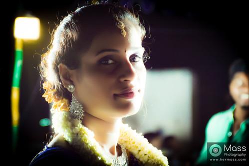 Wedding Photography -Mass
