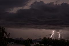 Orage Marseille 12-06-15 (aups83) Tags: clouds marseille nikon pluie ciel nuage extérieur orage foudre d7100