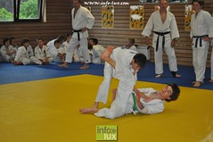 Judo0062
