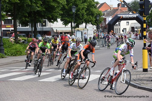PK Aspiranten Meerhout 2015 (424)