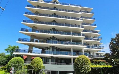 4/20 Kembla St, Wollongong NSW 2500