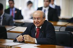 CPI CARF (Senado Federal) Tags: braslia brasil df bra carf oitiva senadorjospimentelptce conselhoadministrativoderecursosfiscais cpicarf