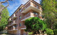 8/40 The Crescent, Homebush NSW