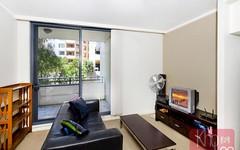 207/62 Mountain Street, Ultimo NSW