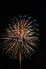 _DSC0822 (johnjmurphyiii) Tags: summer usa night fireworks connecticut middletown harborpark connecticutriver tamron18270 06457 johnjmurphyiii originalnef