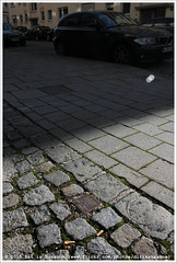 Judith Ziegler, geboren Grnberg (Dit is Suzanne) Tags: autumn germany munich mnchen deutschland walk herfst theresienstadt deported ermordet murdered stolpersteine 1943 duitsland stolperstein wandeling  schwabing 1864  views100 img2668  stumblingblock canoneos40d  pietredinciampo herelived struikelstenen gedeporteerd  sigma18250mm13563hsm  snublestener pierresdachoppement  08112014  kamenspoticanja snubbelsten kamieniepamici kamenyzmizelch pedrasobstculo stumbligatoneto    kamenovispoticanja hierwoonde  kompastuskivet  botlatk  zdeila ditissuzanne  11051943 judithzieglergeborengrnberg judithziegler viktorscheffelstrase14