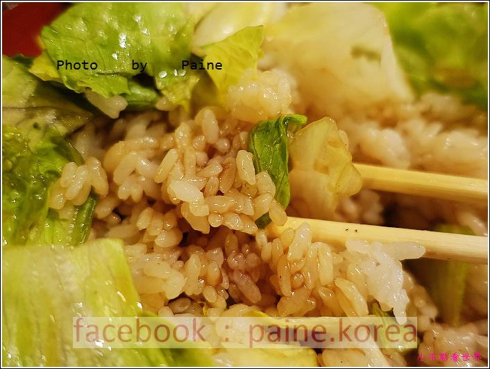大阪 Dining Ajito (24).JPG