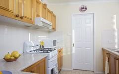 35 First Avenue Broadlands Estate, Green Point NSW