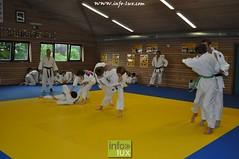 Judo0038