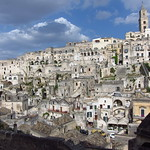"Matera <a style=""margin-left:10px; font-size:0.8em;"" href=""http://www.flickr.com/photos/14315427@N00/19162185468/"" target=""_blank"">@flickr</a>"