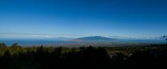 West Maui (ArneKaiser) Tags: hawaii landscape maui mauicollection westmaui panorama kula unitedstates flickr