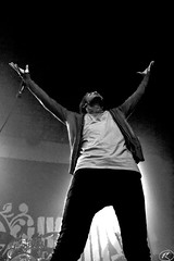 Chiodos (ericrileyy) Tags: music nikon livemusic albany adaytoremember chiodos miw musicphotography adtr livephotography craigowens bringmethehorizon bmth olisykes oliversykes motionlessinwhite ericriley ericrileyphotography parksanddevastationtour parksanddevastation lucyoutloud