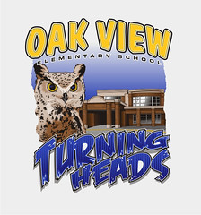 """OAK VIEW ES 52207210  FRONT • <a style=""""font-size:0.8em;"""" href=""""http://www.flickr.com/photos/39998102@N07/19329849823/"""" target=""""_blank"""">View on Flickr</a>"""