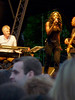 Heather Small The Big Weekend Cambridge July 2015 A (symonmreynolds) Tags: cambridge concert livemusic july free parkerspiece 2015 heathersmall mpeople gigg thebigweekend cambridgelive