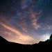 milky way teide_120417_4936