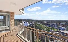 133/3 Sorrell Street, Parramatta NSW