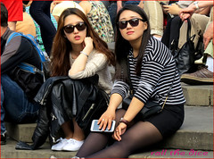 `1382 (roll the dice) Tags: uk girls england people urban holiday hot sexy london art classic love sunglasses weather fashion mobile asian japanese funny couple pretty sad phone candid soho chinese strangers streetphotography piccadilly tourists eros unknown mad w1 westend reaction unaware londonist