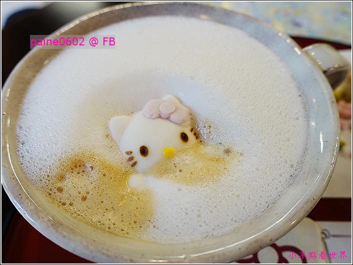 京都Hello Kitty茶寮 (40).JPG