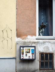 Embelgasse 18 - 1050 Wien